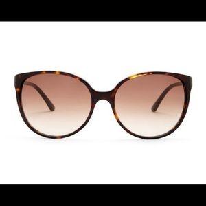 Kate Spade Shawna Sunglasses